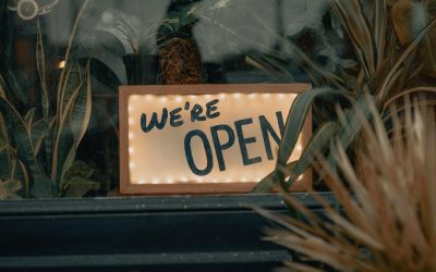 6 Common Mistakes New Business Owners Make